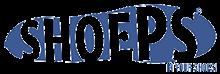 Shoeps logo